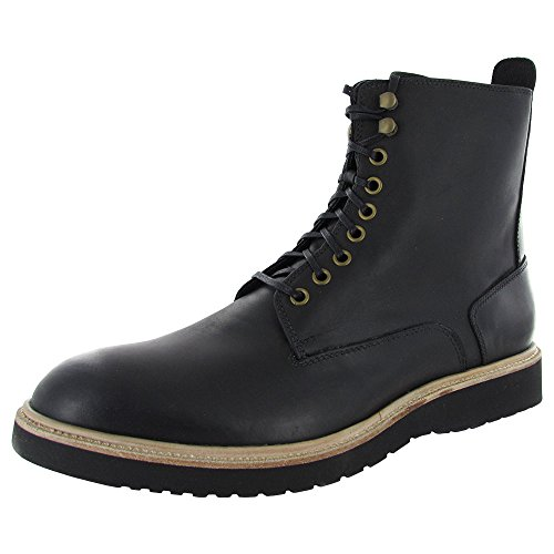 Cole Haan Men's Martin Wedge BootBlack8 M US (Cole Haan Martin Wedge compare prices)