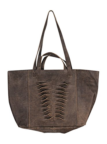 latico-leathers-hawkin-tote-bag-distressed-brown-one-size-100-leather-designer-handbag-made-in-india