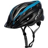 GIRO(ジロ) Indicator Helmet インディケーター サイクリング ヘルメット Matte Blue/Black Livestrong 【並行輸入品】