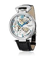 Stuhrling Original Reloj automático Man Special Reserve 627 46 mm
