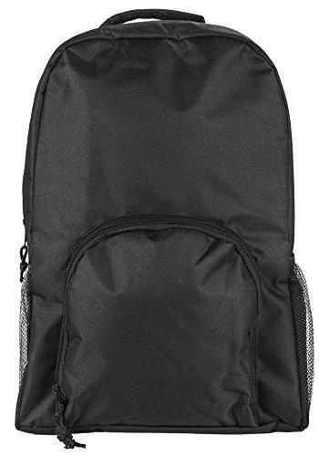 Funk Fighter Backpack