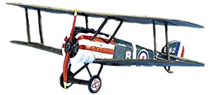 Academy Maquette Sopwith Camel F1 1:32