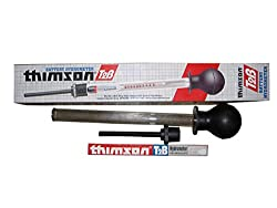 Thimson 12 Volt Inverter Battery Hydrometer Specific Gravity Tester