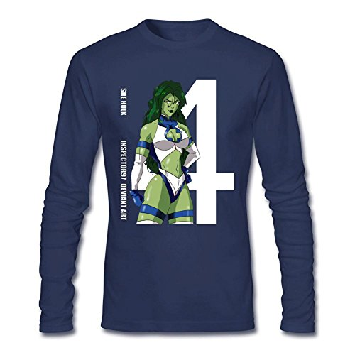fushuo-mens-she-hulk-fantastic-four-she-hulk-long-sleeve-t-shirt