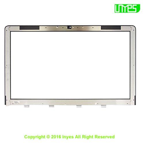 IMAC 21.5 インチ A1311 2009 2010 交換用 フロントガラス