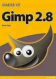 Gimp 2.8 : Apprenez, pratiquez, créez