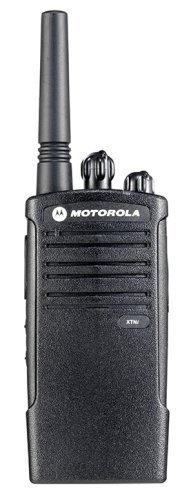 Motorola XTNi Walkie Talkie PMR Radio