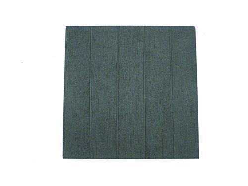 maffei-art-305-dalle-en-beton-effet-bois-poids-kg-20-cm50x50-lot-de-2-pieces-made-in-italy