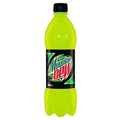 mountain-dew-energy-500ml-paquet-de-2