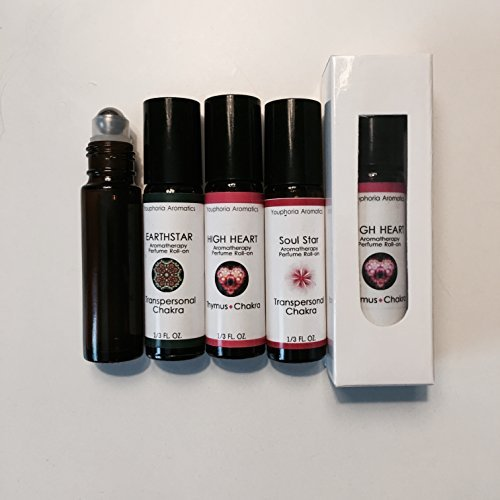 higher-chakra-power-pack-includes-earth-star-high-heart-soul-star-aromatherapy-perfume-roll-ons-by-y