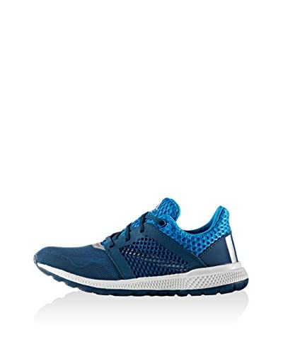 adidas Zapatillas Energy Bounce 2.0 Azul