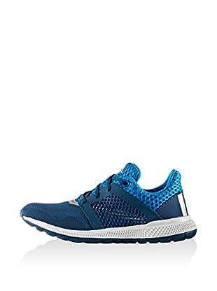 adidas Zapatillas Energy Bounce 2.0 (Azul)