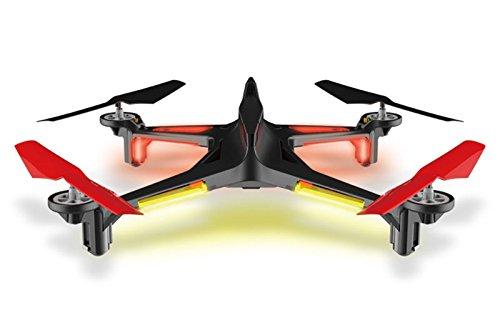 XK Innovations X250 Alien Quad