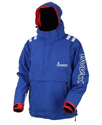 imax-coast-thermo-smock-blue-white-gr-xxl