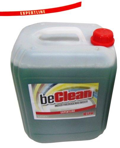 beclean-industrie-bodenreiniger-10-l-kanister
