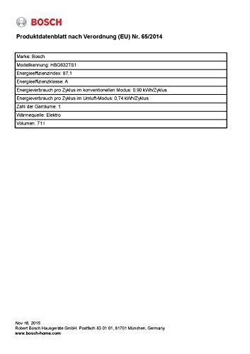 Bosch-HBG632TS1-Serie-8-Backofen-Elektro-A-71-L-Heiluft-Eco-edelstahl