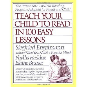 how to read in 100 easy lessons