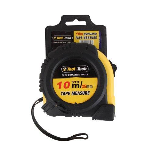 tool-tech-flessometro-10-m