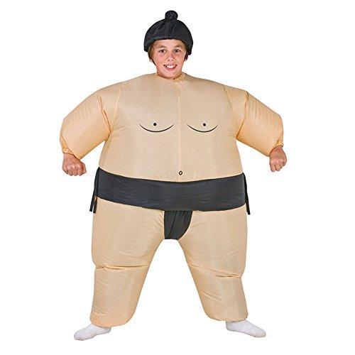 costume-de-combat-de-sumo-gonflable-pour-les-enfants-costumes-de-costume