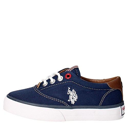 us-polo-association-zapatillas-para-nino-azul-azul-39