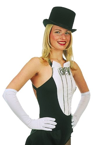 Top Hat Costume Permafelt Promotional FEX 13