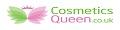 CosmeticsQueenuk