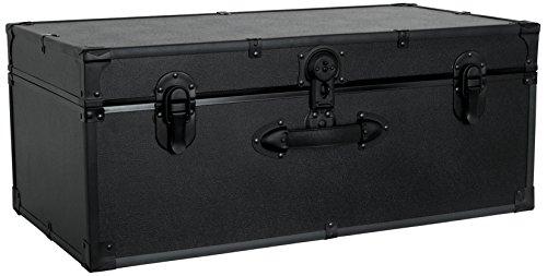 seward-trunk-barracks-footlocker-trunk-black-one-size