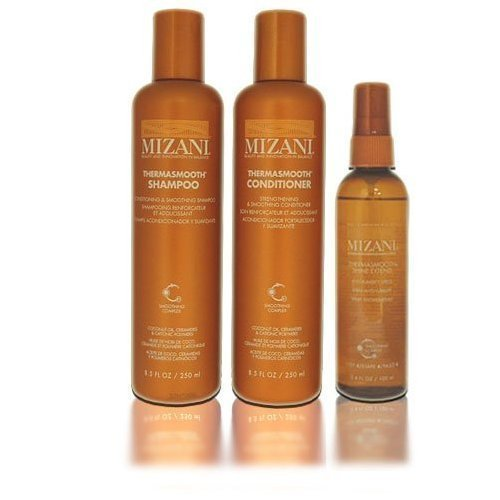 mizani-thermasmooth-shampoo-conditioner-shine-extend-combo-set