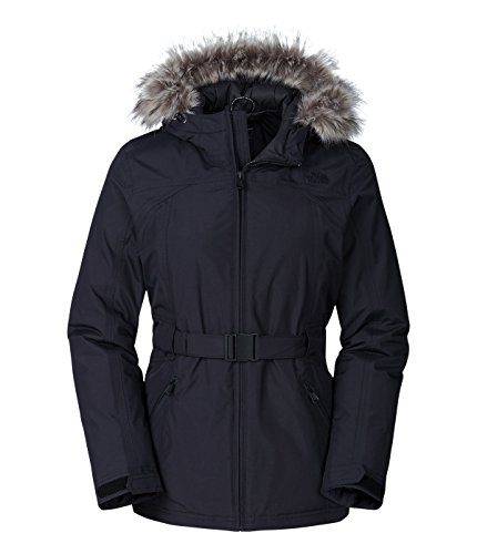 The North Face Womens Greenland Jacket<br />