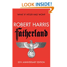 Fatherland: 20th Anniversary Edition
