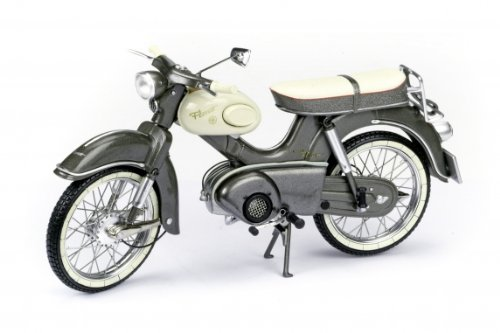 Kreidler Florett Super 1/10 Motorcycle Model by Schuco 450654700