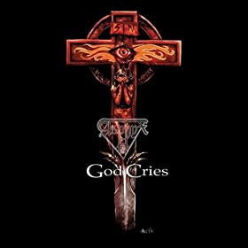 God Cries [Explicit]