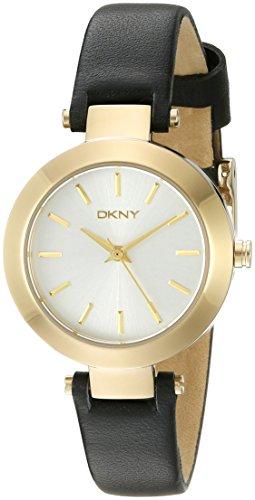 dkny-womens-ny2413-stanhope-black-watch