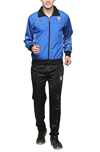 Ico-Blue-Star-Mens-Track-Suit