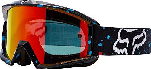 masque-motocross-fox-2017-main-nirv-noir-default-noir
