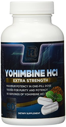 BRI-Nutrition-Yohimbine-HCI-90-Count-25mg-Yohimbie-Capsules