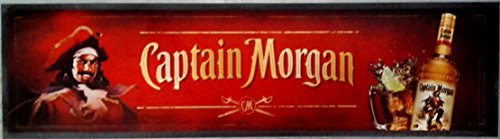 captain-morgan-wetstop-bar-runner-official-branded-captain-morgan-rum-rubber-bar-mat-for-pubs-and-ho
