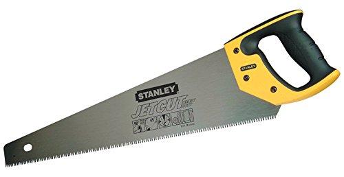 Stanley-JetCut-Handsge-fein-450mm-Lnge-11-ZhneInch-Bi-Material-Hardpoint-Verzahnung-4590-Anschlag-2-15-595