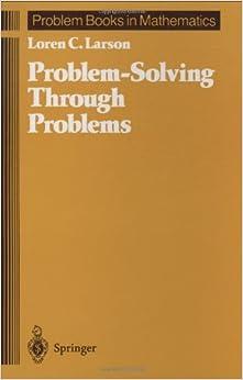 book Vorlesungen über Entwicklungsphysiologie 1965
