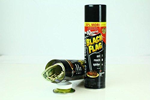 black-flag-ant-roach-spider-spray-diversion-safe-stash-can-for-hiding-valuables