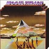 Mogul Thrash by Mogul Thrash [Music CD]