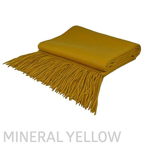 maison-vue-ct-101minyel-signature-cashmere-blend-throw-50-cashmere-50-fine-wool-signature-throwminer