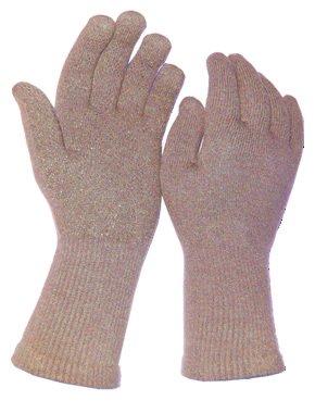 Hanz Combat Utility Glove