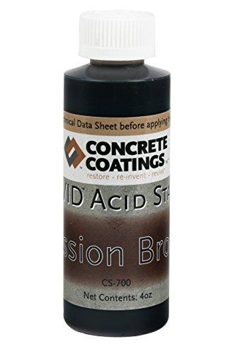 vivid-acid-stain-4oz-mission-brown-rich-medium-rusty-brown
