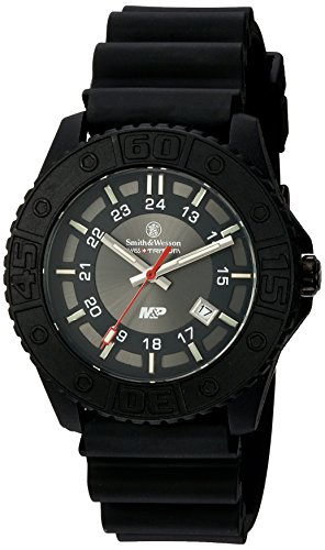 smith-wesson-sww-mp18-blk-orologio-da-polso