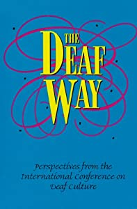 famous deaf people essays College links college reviews college essays college articles the deaf and blind september 23 wwwstart-amerianguagecom/famous-deaf-peoplehtmlcan-sign.