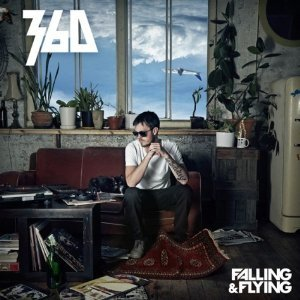 360-Falling And Flying (Platinum Edition)-WEB-2011-FRAY INT Download