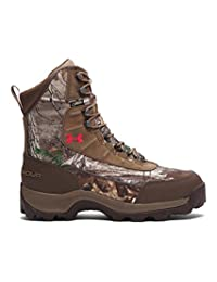 Under Armour Brow Tine 800 Boot - Women's