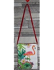 Cushion India Designer & Trendy Sling Bag (40222)