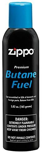 zippo-butane-fuel-165g